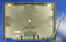 ⭐️⭐️⭐️⭐️⭐️ HP Compaq 6510B LCD Back Cover 6070B0155401