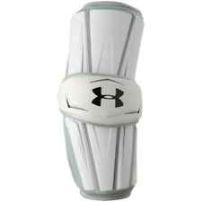 Ua Under Armour Revenant Elbow Guard Lacrosse