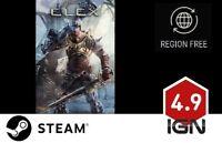 ELEX [PC] Steam Download Key - FAST DELIVERY