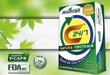 C 24/7 Natura-Ceuticals