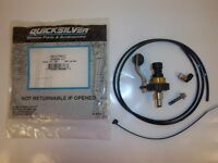 Mercury Mariner Pitot Sensor Kit 75-115 HP Outboard