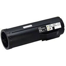 EXTRA HC (25K) COMPATIBLE TONER XEROX PHASER 3610/3610DN & WORKCENTRE 3615DN