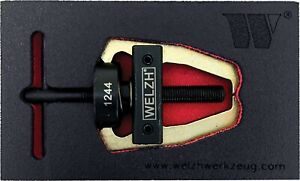 Wiper Arm Puller