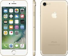 -/*BRAND NEW*- Apple iPhone 7 (Latest Model) - 32GB (AT&T) Smartphone - Gold