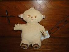 In the Night Garden MAKKA PAKKA Doll