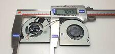 Ventilateur fan GPU Acer Predator Helios 300 (PH317-52-78BR)
