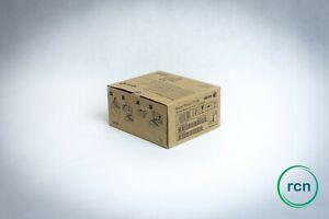 Xerox Yellow Toner Cartridge 106R02622 for Phaser™ 7100