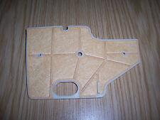Luftfilter passend Stihl 070 090 contra motorsäge kettensäge neu