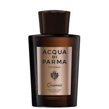 Perfumes unisex perfume Acqua di Parma