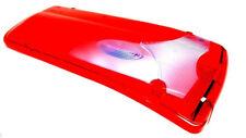 Lichtscheibe Heckleuchte Ersatzglas Rücklichtglas für MAN TGA TGL TGM TGX RECHTS