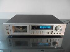★  PIONEER CT-300 - Piastra Deck Stereo Cassette ★ tag: technics sony akai jvc