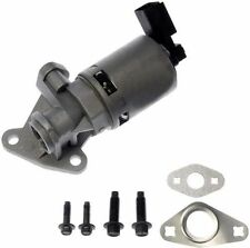 911-205  Exhaust Gas Recirculation Valve (EGR) - Replaces OE# 53032509