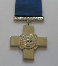 Medals & Ribbon Collectable WWII Military Badges