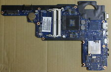 Placa, Motherboard, HP DM4 , 6050A2402401 MB-A02 , 636945-001