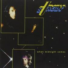 Surgin - When Midnight Comes CD NEU OVP