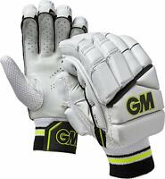 Gunn & Moore Cricket ST30 Batting Gloves Medium LH #11A99