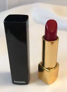 CHANEL Lipstick - Rouge Allure 99 Pirate