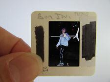 More details for original press photo slide negative - bon jovi - jon bon jovi - 1990's - q