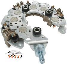 DENSO Alternatore Raddrizzatore VOLVO S40 FORD C MAX FOCUS MAZDA RN-39 237607