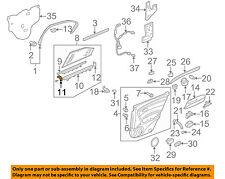 genuine oem interior trims for acura rl ebay rh ebay com