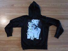 2013 FW Supreme NYC Babylon Pullover Black sz L Large