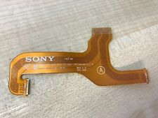 Sony VAIO PCG-41413M VPCSE19FJ SSD Hdd Hard Disk Connector Cable 1P-1117J01-2112
