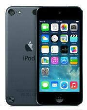 Apple iPod touch 5th Generation Black & Slate (32 GB) Op