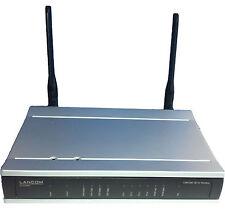 Lancom 1811n Wireless VPN Router   #100