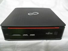 FUJITSU ESPRIMO Q510 Mini-PC Windows 10 Pro HTPC