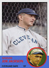 SHOELESS JOE JACKSON ACEO ART CARD ### BUY 5 GET 1 FREE ## or 30% OFF 12 OR MORE
