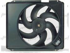 Ventilateur, refroissiement du moteur LANCIA THEMA IE 8V-16V-TURBO