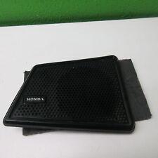Abdeckung Lautsprecher links Honda GL 1200 Gold Wing SC 14