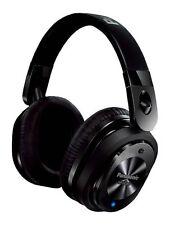 Panasonic RP-HC800 - Kopfbügel Kopfhörer Lärmkompensation Schwarz- RP HC 800 E K