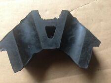 Buffer (saddle spring) rubber for DNEPR, URAL (650ccc), , K750.