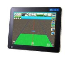 Raven Viper 4 Kit With Multi Vra Gps Single Not Included