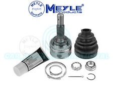 Meyle  CV JOINT KIT / Drive shaft Joint Kit inc Boot & Grease No. 30-14 498 0024