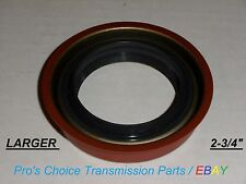 GM TH THM 400 Turbo Hydramatic Automatic Transmission Extension Housing Oil Seal