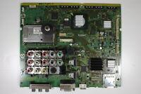 "PANASONIC 50"" TC-50PS14 TNPH0786AJ Main Video Board Motherboard Unit"