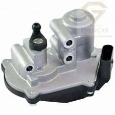Luftklappensteller Stellmotor Drallklappen A2C59506246 AUDI SEAT VW 2.0 TDI Neu