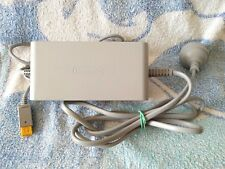 NINTENDO Wii U POWER SUPPLY BRICK CABLE LEAD AC ADAPTER *** Genuine Nintendo ***