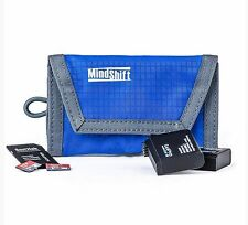 MindShiftGear GP 2 Batteries & Cards for Gopro batteries Micro SD cards wallet