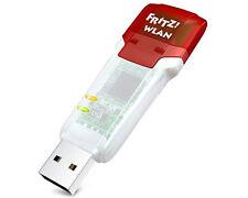 AVM FRITZ! WLAN USB Stick AC 860