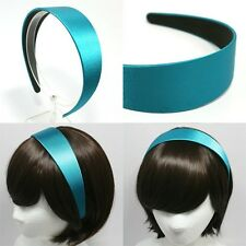 Gossip Girl Jenny Headband Hair band Accessory HB1290