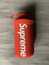 Supreme®/Nalgene® 32 oz. Bottle Red