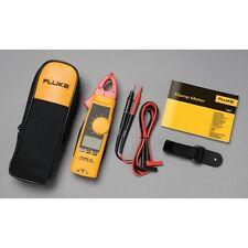 Fluke 365 True-RMS AC Clamp Meter