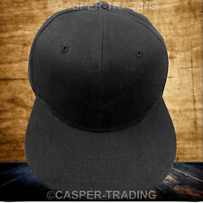 Mens & Women Boys Baseball Cap With Classic Adjustable Fastner Sun Summer Hats