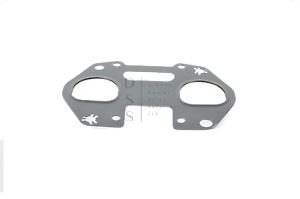 Genuine FORD Exhaust Manifold-Manifold Gasket 9L3Z9448A