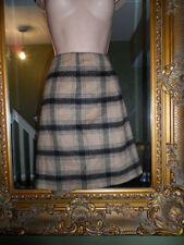 Hobbs Knee Length Wool Blend Skirts for Women
