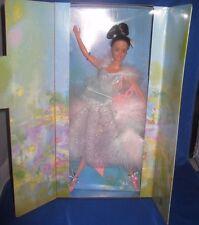 Barbie Collector Prima Ballerina Ballett Maskerade Hispanier Barbie Puppe , NRFB