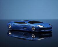 Unlocked F15 MINI Flip Sports Car CellPhone Dual SIM MP3/MP4 Bluetooth 7 Colors